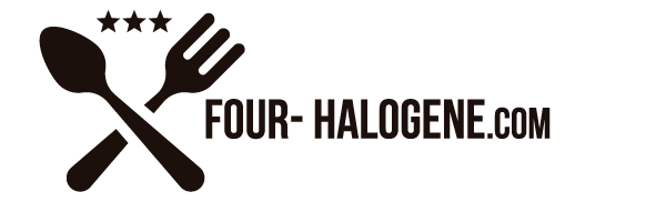 Four-halogene.com